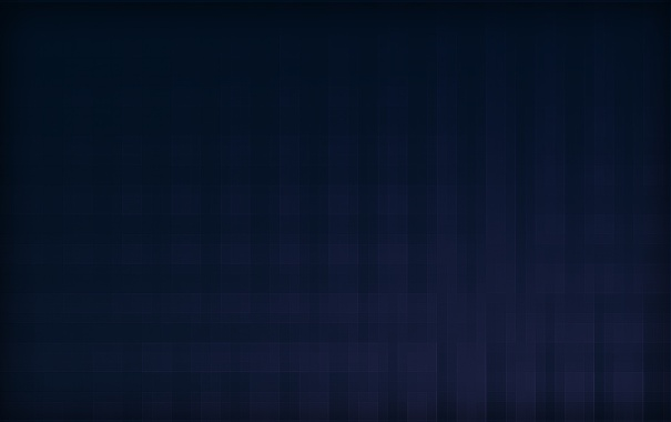 Фото обои узоры, текстура, квадраты, пиксели, texture, patterns, 1920x1200
