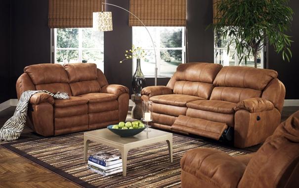 Фото обои дизайн, дом, стиль, вилла, интерьер, гостиная, жилая комната