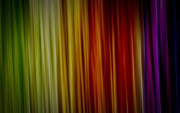 Фото обои текстуры, фон, обои, цвета