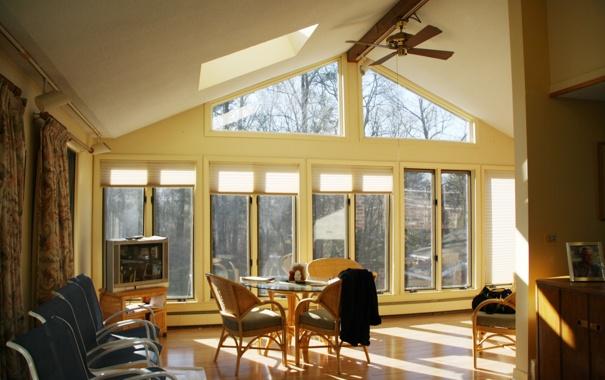 Фото обои дизайн, дом, стиль, вилла, интерьер, коттедж, жилая комната