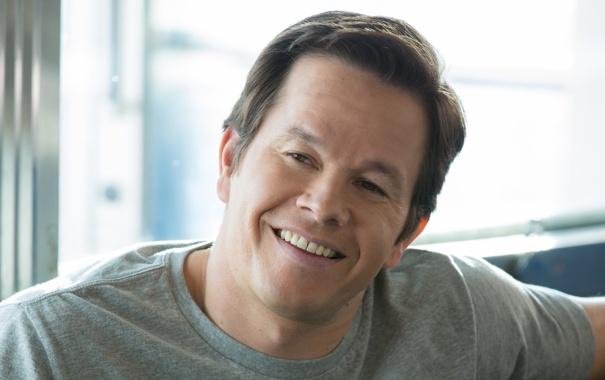 Фото обои кадр, Марк Уолберг, крупным планом, Mark Wahlberg, John, Ted 2, Третий лишний 2