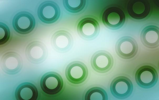 Фото обои цвета, круги, текстура, texture, color