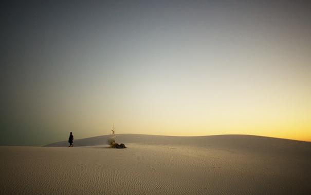 Фото обои песок, женщины, фото, люди, пустыня, женщина, пейзажи