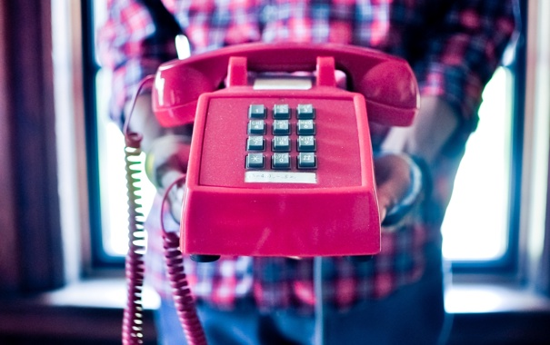 Фото обои фото, розовый, обои, телефон, разное