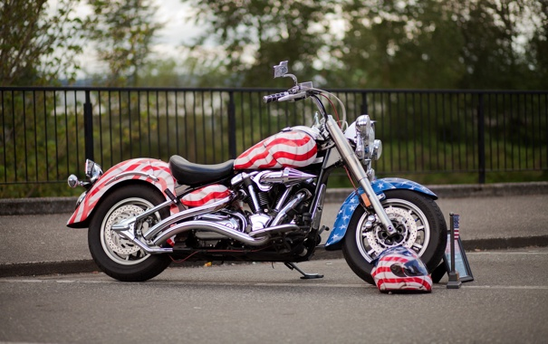 Фото обои дизайн, стиль, мотоцикл, форма, байк