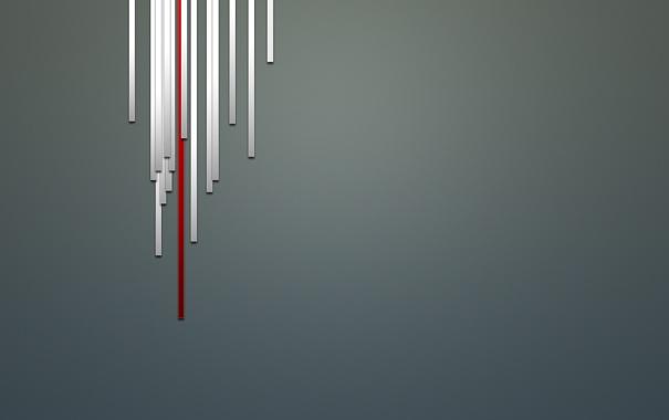 Фото обои линии, полосы, текстура