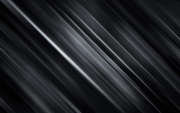 Фото обои линии, свет, градиент, полосы