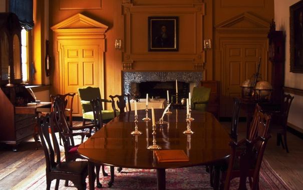 Фото обои дизайн, дом, стиль, вилла, интерьер, жилая комната