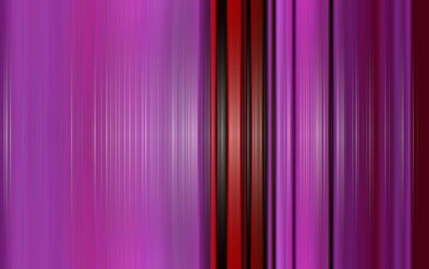Фото обои тень, текстура, чёрный, полоски, розовый, линии, полосы