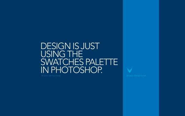 Фото обои надпись, design, слова, минимализм