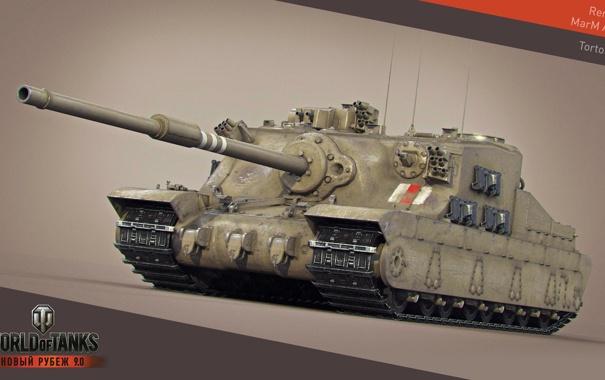 Фото обои tank, United Kingdom, танк, танки, Великобритания, World of Tanks, Wargaming.Net