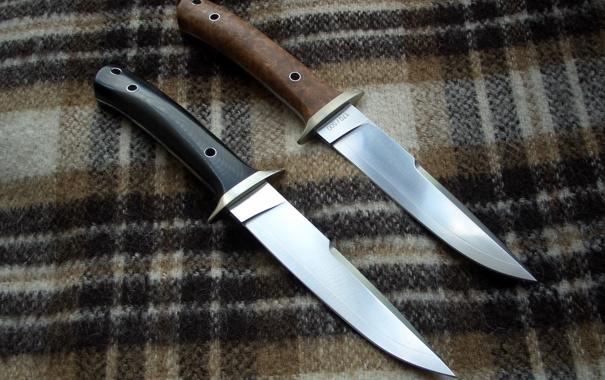 Фото обои ножи, холодное оружие, al mar shiva