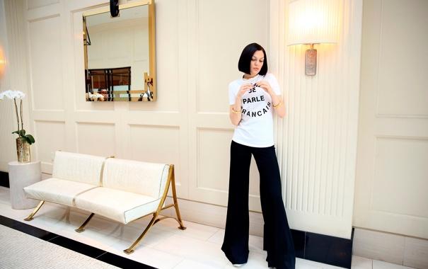 Фото обои Jessie J, октябрь 2014, Джесси Джей, Jessey Ellen Cornish, фотосессия в Лос-Анджелесе
