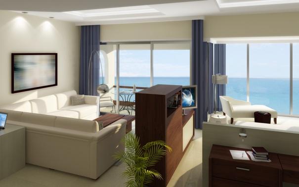 Фото обои дизайн, дом, стиль, вилла, интерьер, жилое пространство