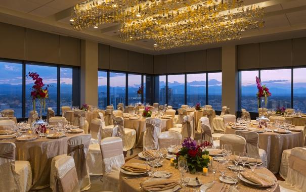 Фото обои дизайн, стиль, интерьер, ресторан, мегаполис