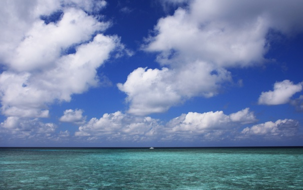 Фото обои острова, океан, отпуск, мальдивы, хотелка