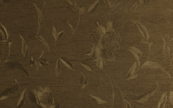 Фото обои wallpaper, wood, brown, wooden flower