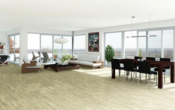 Фото обои дизайн, дом, стиль, вилла, интерьер, Германия, жилое пространство