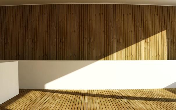 Фото обои дизайн, дом, стиль, креатив, стены, пол, квартира