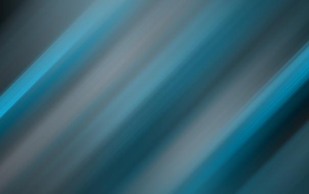 Фото обои цвета, линии, полосы, фон, обои, текстура, картинка