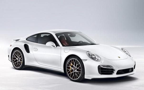 Фото обои обои, Turbo S, 911, машина, фон, Porsche