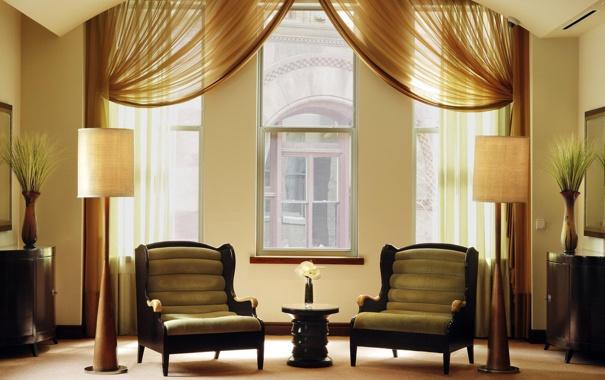 Фото обои дизайн, город, стиль, интерьер, жилая комната, городская квартира