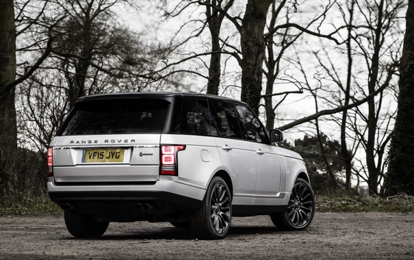 Фото обои спорт, Land Rover, Range Rover, Sport, ленд ровер, рендж ровер