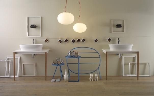 Фото обои дизайн, интерьер, раковина, design, ванная комната, washbasin