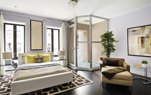 Фото обои дизайн, дом, стиль, интерьер, квартира, жилое пространство