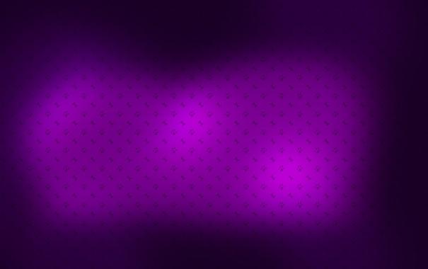 Фото обои фон, обои, картинки, лапы, текстуры, 2560x1600