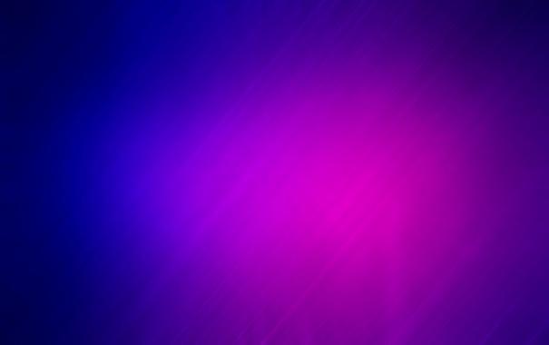 Фото обои фиолетовый, полосы, синий