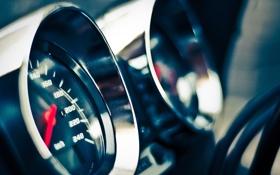 Картинка машина, скорость, техника, спидометр, автомобиль, cars, auto
