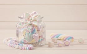 Обои sweet, sweets, candies