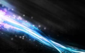 Обои лучи, линии, вспышка, flash, mistx