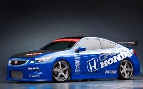 Обои Nitto Extreme Performance, HKS Power & Sport, Stop Tech, Invo, Street Wires, APR Performance, Galpin