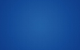 Обои синий, бумага, текстура, клетка, чертеж