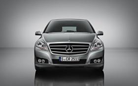 Обои авто, Mercedes, автомобиль
