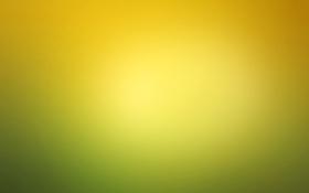 Обои цвета, фон, текстура, текстуры, обои для рабочего стола, картинки 1920x1200