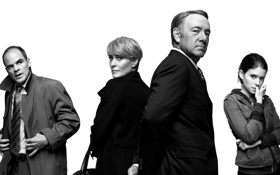 Картинка политика, сериал, драма, криминал, kevin spacey, house of cards, карточный домик