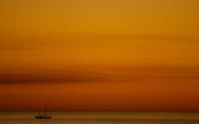 Картинка фото, обои, пейзажи, корабли, лодки