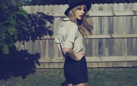 Картинка music, Taylor Swift, photo shoot