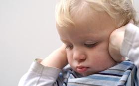 Картинка мальчик, sadness, child, boy, грусть, дети, ребенок