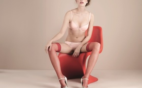 Картинка chair, design, model, bra