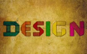 Картинка gabdesign, my rules, my world, my design