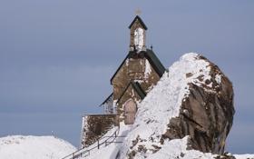 Картинка бавария, wendelstein, bavaria