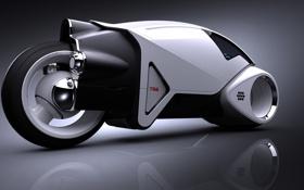 Картинка дизайн, форма, колёса, протатип