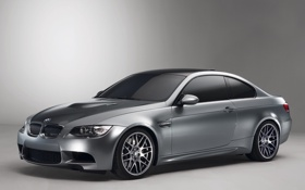 Картинка Concept, бмв, BMW, седан, E92