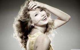 Картинка music, Taylor Swift, photo shoot