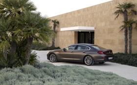 Обои Авто, BMW, Машина, Бумер, БМВ, День, Здание