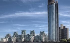 Картинка city, город, Лондон, фотограф, photography, London, Chelsea